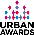 Urban Awards